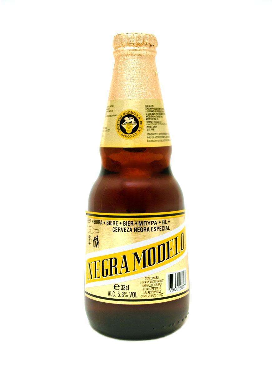 Beer | Thai Juan On